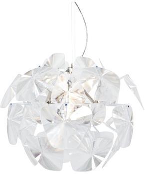 luceplan-hope-transparent-1d6618s00000