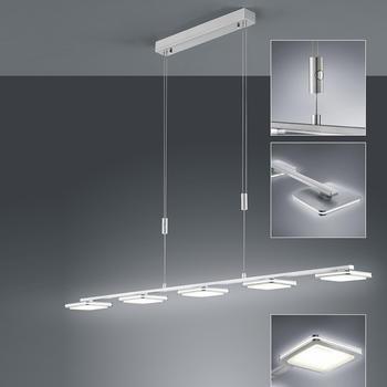 Bankamp LED Mercury 2966
