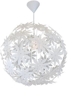 nino-leuchten-flower-31410107
