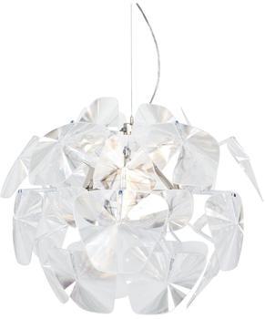 luceplan-hope-1d6612s00000