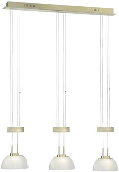 sorpetaler-leuchten-fernandez-3-flg-messing-700375
