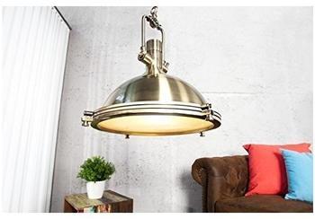 casa-padrino-industrial-haengeleuchte-bronze-mod2-45-cm-industrie-design-vintage-lampe-leuchte