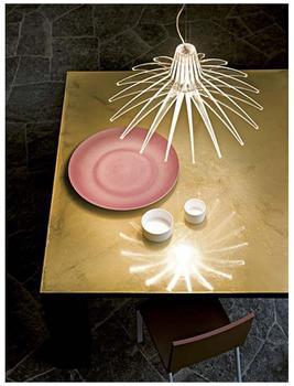 luceplan-agave-d49-70-transparent-1d4970se0000