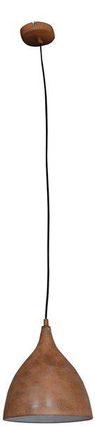 näve Elora (6071798)