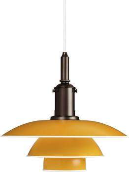louis-poulsen-pendelleuchte-gelb-5741094817