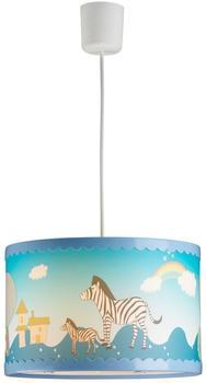 jens-stolte-leuchten-pendelleuchte-kinderlampe-kinderzimmer-beleuchtung-leuchte-lampe-haengelampe-zebra-tiere-22071-01-js