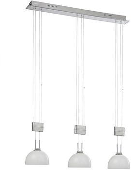 sorpetaler-leuchten-melissa-3-flg-nickel-700350