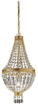 koegl-pendelleuchte-1-flg-metall-24-karat-vergoldet