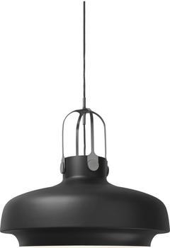 tradition-copenhagen-sc7-haengelampe