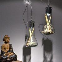 s`luce MyLight Kolben (1023303266)