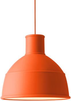 muuto-unfold-pendelleuchte-orange-muuto