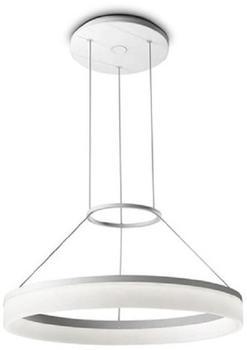 LEDS-C4 Grok Circ (00-0641-BW-M3)