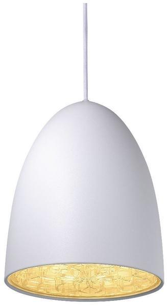 Licht-Trend Pendellampein Glockenform