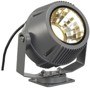 SLV Flac Beam LED (231092)