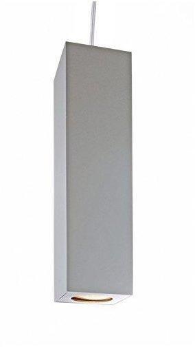 Deko-Light Squad silber (299364)