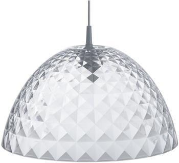 koziol-stella-m-transparent-klar-1941535