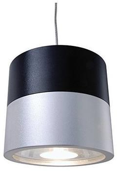 deko-light-cana-299359