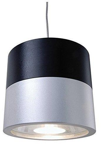 Deko-Light Cana (299359)