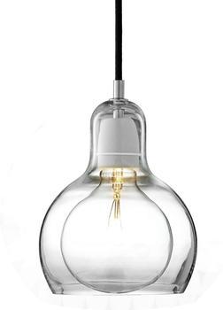 tradition-bulb-sr2-200494