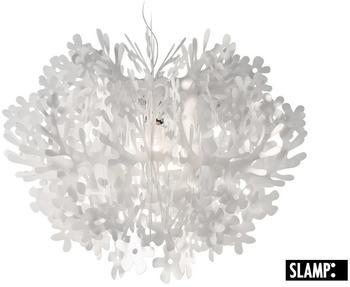 slamp-fiorella-mini