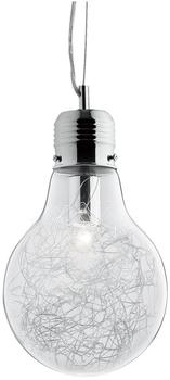 Ideal Lux Luce Max