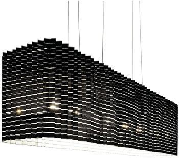 luceplan-plisse
