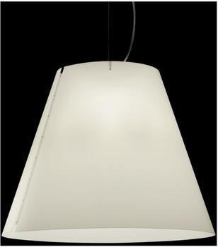 luceplan-grande-costanza-1d13gsdh0020