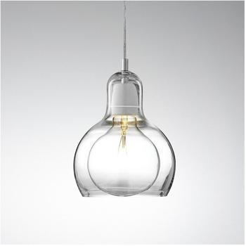 tradition-mega-bulb-sr2-transparent