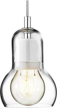 tradition-bulb-sr1-200300