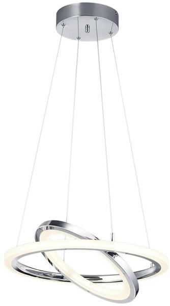 TRIO Saturn (376013606)