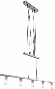nino-leuchten-nino-pole-led-jojo-balken-5-flg-pole-32110501