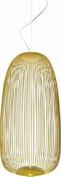 foscarini-spokes-1-led-sospensione