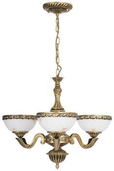 jens-stolte-leuchten-almuth-pendelleuchte-lampe-leuchte-landhausstil