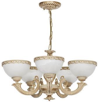 jens-stolte-leuchten-pendelleuchte-klassisch-im-landhausstil-5-flammig-haengelampe-kronleuchter
