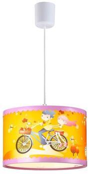 jens-stolte-leuchten-decken-pendellampe-kinderzimmer-leuchte-haengelampe-spielzimmer-lampe-gelb-freunde-22072-01-js