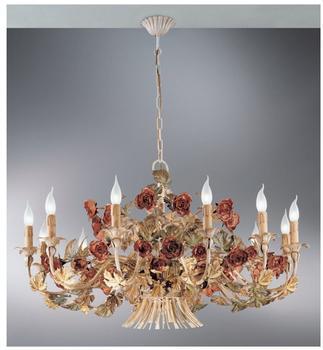 koegl-roseto12-flammigaltweiss-natur-antik-110-cm