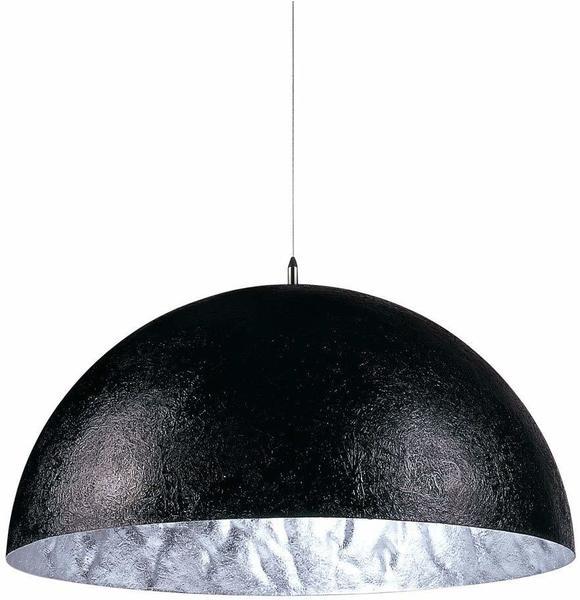 s luce Blister 55 cm schwarz/silber