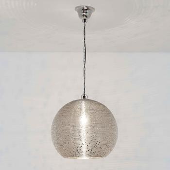 hollaender-pendelleuchte-colibristahldraht-vernickeltsilber
