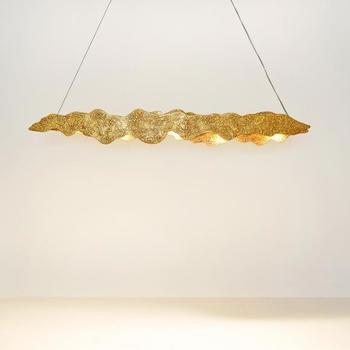 hollaender-haengeleuchte-5-flg-nuvolaeisengold