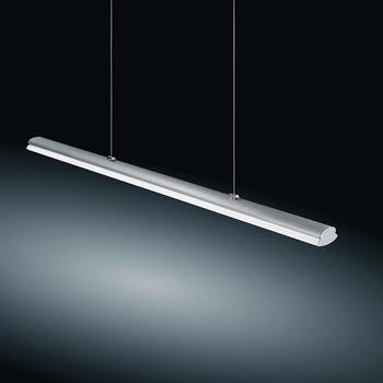 helestra-schlichte-led-pendelleuchte-venta-in-nickel-matt-eloxiert-chrom-22-watt