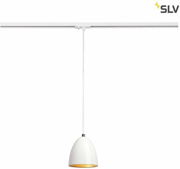 SLV Para Cone 14 (143991)