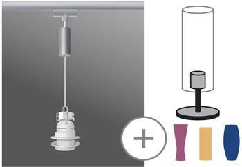 paulmann-urail-system-2easy-1x5-5w-e27-chrom-matt