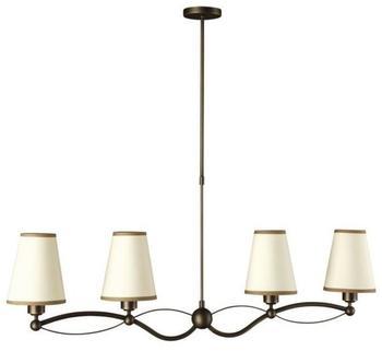 massive-rustikale-pendel-leuchte-stoff-haenge-lampe-beleuchtung-massive-37890-06-10