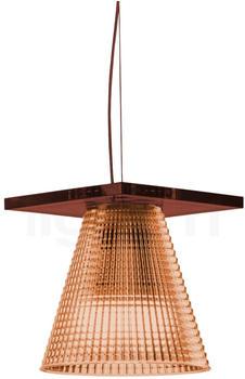 Kartell Supension Light Air Beige (9131)