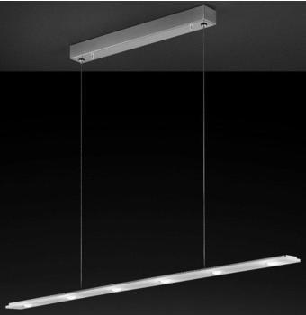 bankamp-pendelleuchte-feuille-b-120-cm-bankamp-leuchten