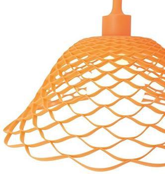 n-eve-junges-wohnen-pendelleuchte-silicone-valley-orange