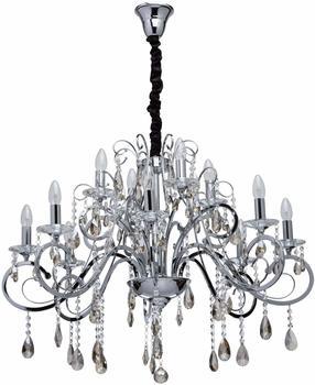 chiaro-haengeleuchte-kristall-stil-chiaro-458011012