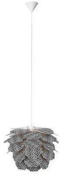 marksloejd-sign-pendant-patterned