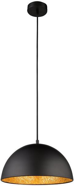 Globo Okko 30x121,5cm (15166S)