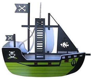 jens-stolte-leuchten-pendelleuche-1flg-piratenschiff